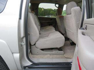 2005 Chevrolet Suburban LS Batesville, Mississippi 31