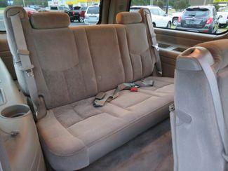 2005 Chevrolet Suburban LS Batesville, Mississippi 32