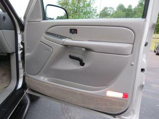 2005 Chevrolet Suburban LS Batesville, Mississippi 33