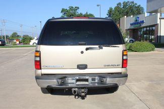 2005 Chevrolet Suburban LS Conway, Arkansas 2