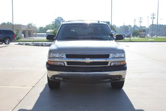 2005 Chevrolet Suburban LS Conway, Arkansas 6
