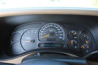 2005 Chevrolet Suburban LS Conway, Arkansas 8