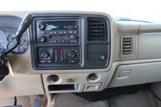 2005 Chevrolet Suburban LS Conway, Arkansas 10