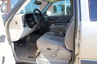 2005 Chevrolet Suburban LS Conway, Arkansas 11