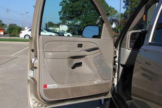 2005 Chevrolet Suburban LS Conway, Arkansas 12