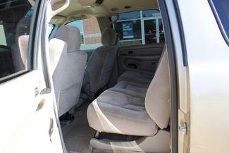 2005 Chevrolet Suburban LS Conway, Arkansas 13