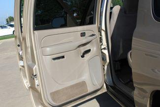 2005 Chevrolet Suburban LS Conway, Arkansas 14