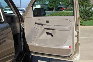 2005 Chevrolet Suburban LS Conway, Arkansas 17