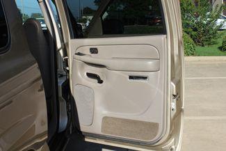 2005 Chevrolet Suburban LS Conway, Arkansas 19
