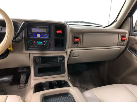 2005 Chevrolet Suburban *Affordable Payments*   The Auto Cave in Dallas, TX