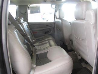2005 Chevrolet Suburban LS Gardena, California 11