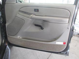 2005 Chevrolet Suburban LS Gardena, California 12