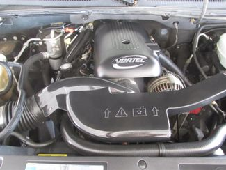 2005 Chevrolet Suburban LS Gardena, California 14