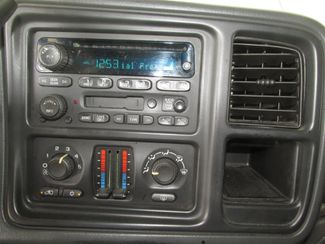 2005 Chevrolet Suburban LS Gardena, California 6