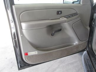 2005 Chevrolet Suburban LS Gardena, California 7