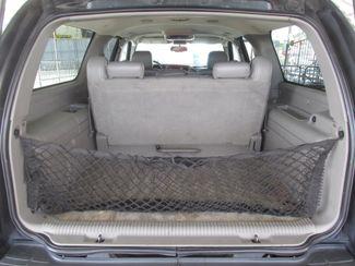 2005 Chevrolet Suburban LS Gardena, California 10