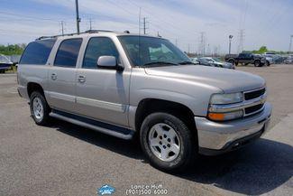 2005 Chevrolet Suburban LT in Memphis, Tennessee 38115