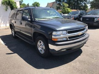 2005 Chevrolet Suburban 1500 LT  city MA  Baron Auto Sales  in West Springfield, MA