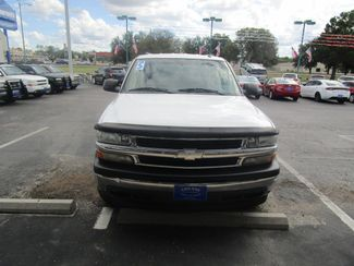 2005 Chevrolet Tahoe LS  Abilene TX  Abilene Used Car Sales  in Abilene, TX