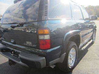 2005 Chevrolet Tahoe Z71 Batesville, Mississippi 13