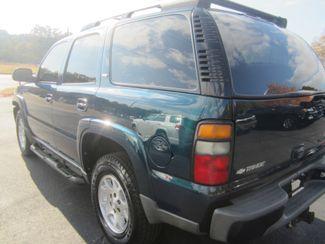 2005 Chevrolet Tahoe Z71 Batesville, Mississippi 12