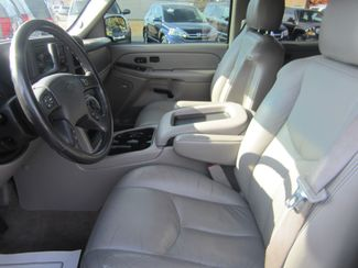2005 Chevrolet Tahoe Z71 Batesville, Mississippi 22
