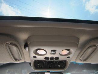 2005 Chevrolet Tahoe Z71 Batesville, Mississippi 24