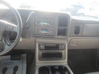 2005 Chevrolet Tahoe Z71 Batesville, Mississippi 25