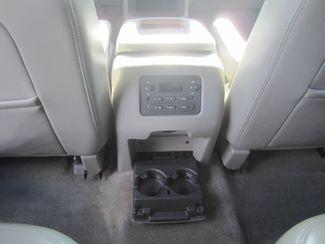 2005 Chevrolet Tahoe Z71 Batesville, Mississippi 29