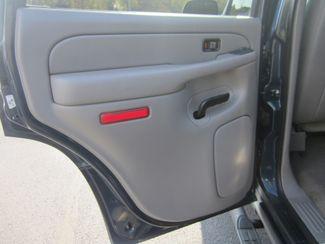 2005 Chevrolet Tahoe Z71 Batesville, Mississippi 27