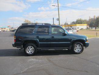 2005 Chevrolet Tahoe Z71 Batesville, Mississippi 3