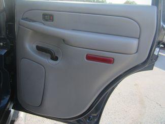 2005 Chevrolet Tahoe Z71 Batesville, Mississippi 34