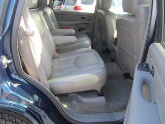 2005 Chevrolet Tahoe Z71 Batesville, Mississippi 35