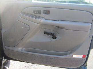 2005 Chevrolet Tahoe Z71 Batesville, Mississippi 36