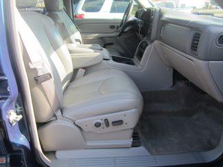 2005 Chevrolet Tahoe Z71 Batesville, Mississippi 37
