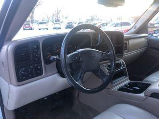 2005 Chevrolet Tahoe LT  city ND  Heiser Motors  in Dickinson, ND