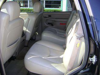 2005 Chevrolet Tahoe Z71  in Fort Pierce, FL