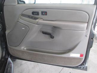2005 Chevrolet Tahoe LT Gardena, California 12