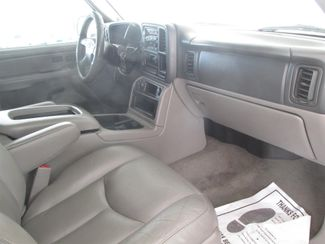 2005 Chevrolet Tahoe LT Gardena, California 7