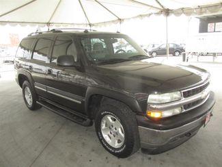 2005 Chevrolet Tahoe LT Gardena, California 3