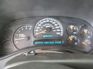 2005 Chevrolet Tahoe LT Gardena, California 5