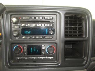 2005 Chevrolet Tahoe LT Gardena, California 6