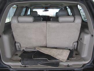 2005 Chevrolet Tahoe LT Gardena, California 10