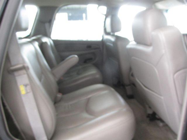 2005 Chevrolet Tahoe LT Gardena, California 11