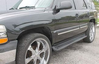 2005 Chevrolet Tahoe LS Hollywood, Florida 11