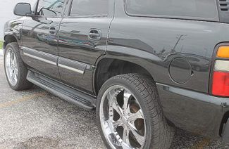 2005 Chevrolet Tahoe LS Hollywood, Florida 8