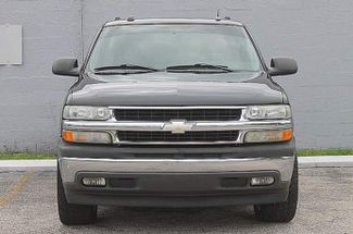 2005 Chevrolet Tahoe LS Hollywood, Florida 40