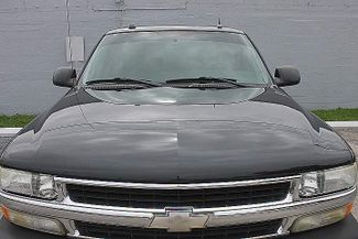 2005 Chevrolet Tahoe LS Hollywood, Florida 41