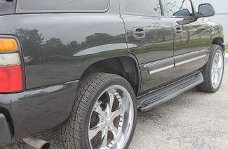 2005 Chevrolet Tahoe LS Hollywood, Florida 5
