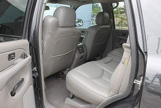 2005 Chevrolet Tahoe LS Hollywood, Florida 23